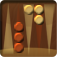 Play Backgammon on your iPhone