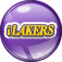 Follow the Lakers on your iPhone
